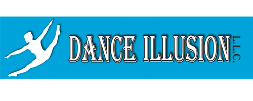 Dance Illusion